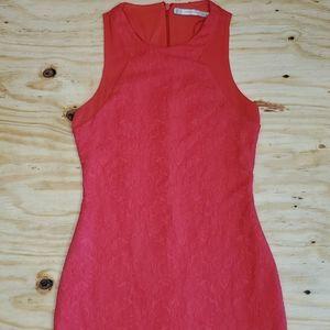 Trafaluc Zara Dress XS